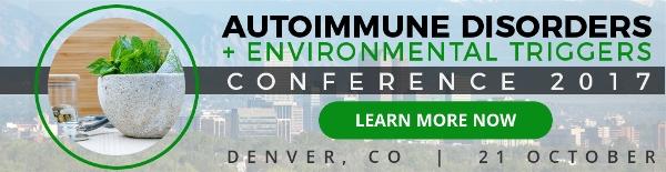 Neurodegeneration Conference Banner