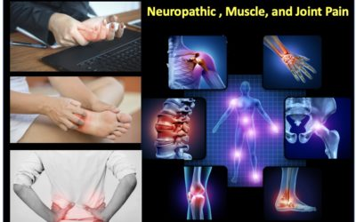 Neuropathic Pain and Topical Balms: An Over Abundance of Options with Limited Efficacy
