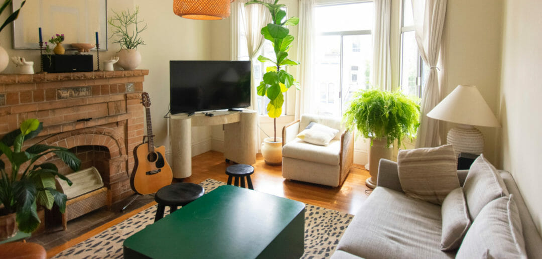 Using Remedy: Clean And Maintain Indoor Air