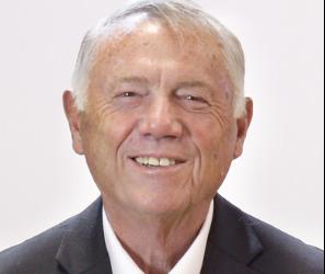 Walter Hayhurst R. Ph.